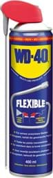 Bild von 97960013 Multifunktionsöl Flexible Spraydose 400ml WD-40